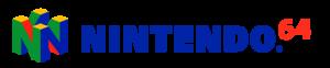 nintendo_64_logo1
