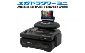 MegaDriveTowerMini-9e58