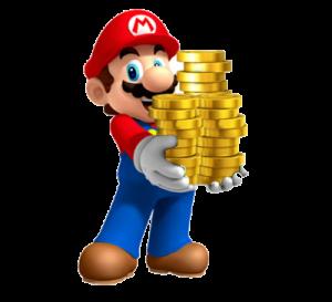 super-mario-run-hack-coins